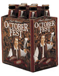 Sammy Adams Octoberfest
