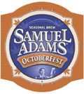 Octoberfest Label