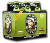 Woodchuck Granny Smith Cider