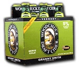 Woodchuck Granny Smith Cider