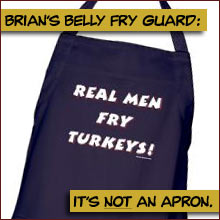 real-men-fry-turkeys