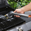 Barbecue Season is Here: 5 Things Not to Buy at Brookstone