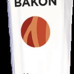 Bacon Vodka... Finally.