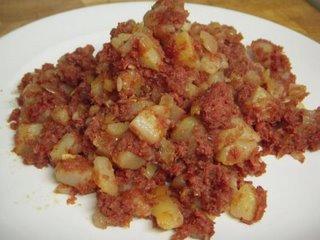 Beef Recipes In Urdu Kerala Style Easy Panlasang Pinoy Pakisani