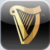 Guinness Pub Finder App for iPhone: Fail!