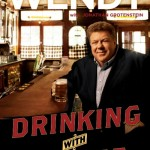 George Wendt: Drinking with George