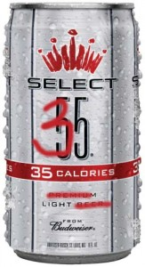 Select 55, or is it 35?
